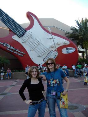 2006_0228me and amy ny rockin roller coaster