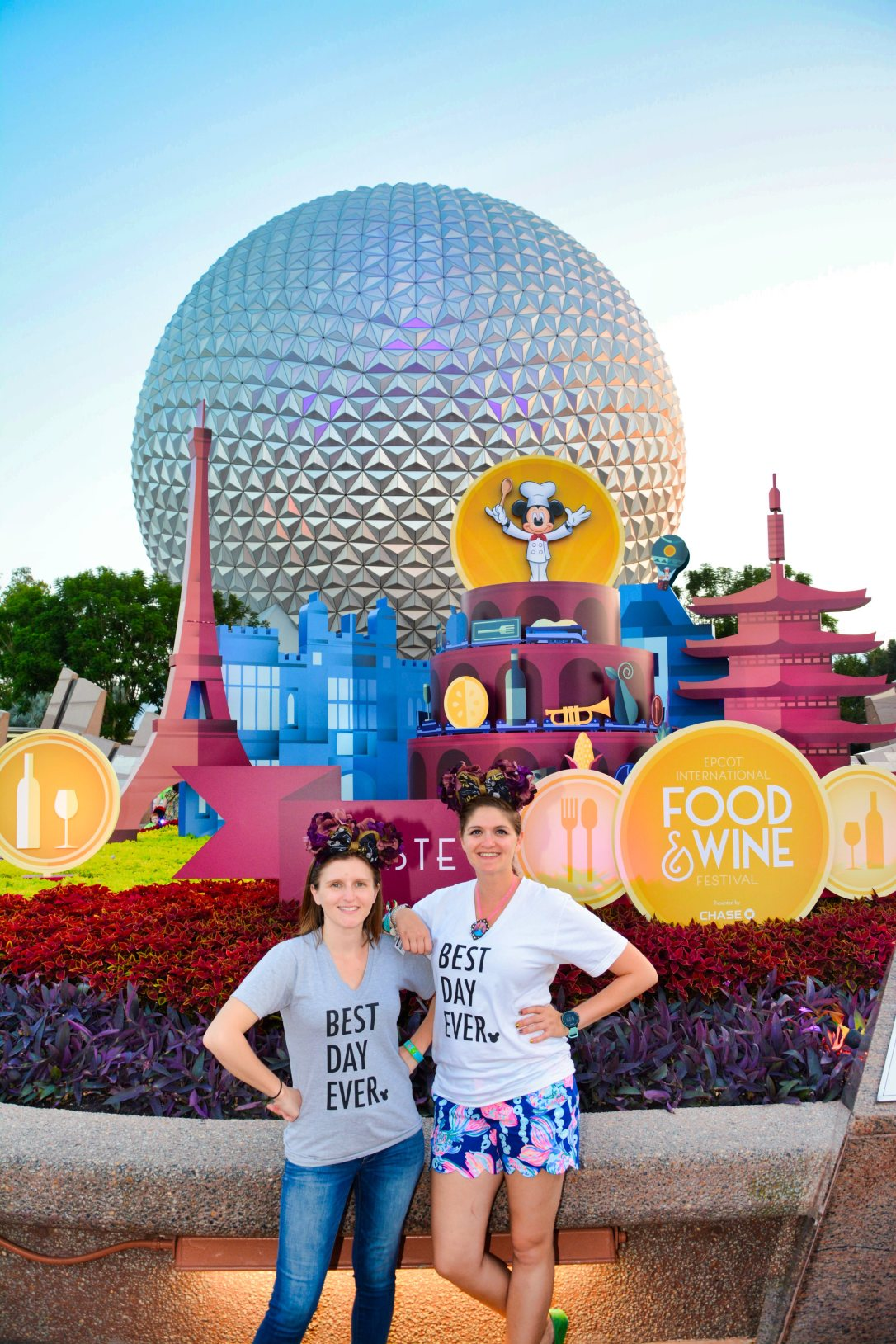 PhotoPass_Visiting_EPCOT_7850510243(1)_15