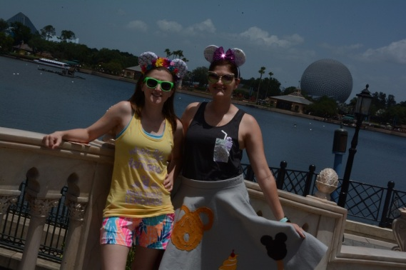 PhotoPass_Visiting_EPCOT_8039431818