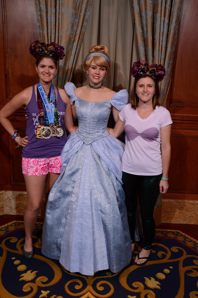 PhotoPass_Visiting_MK_7852887252