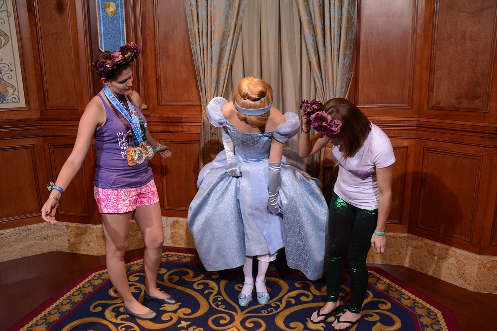 PhotoPass_Visiting_MK_7852887748 (1)