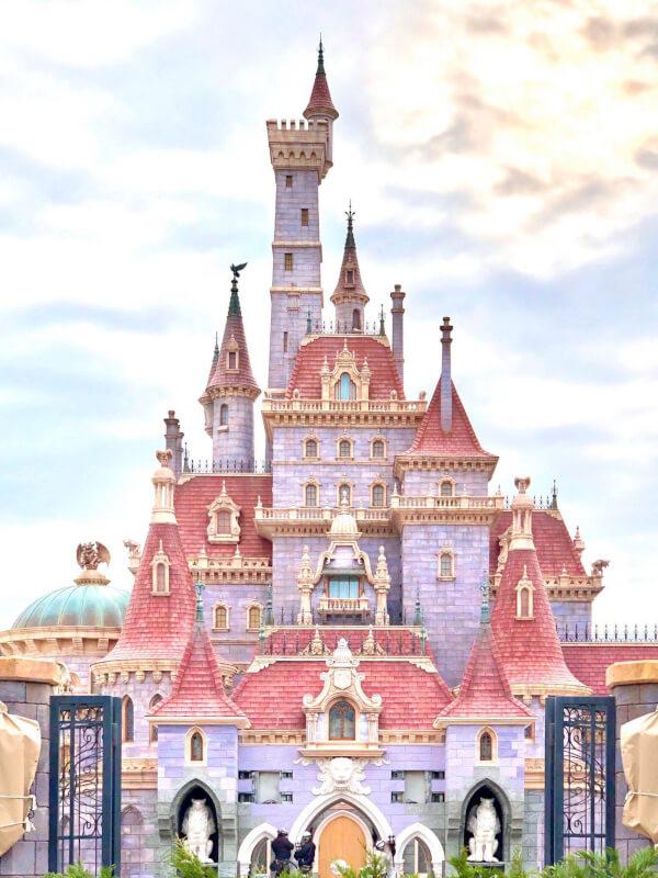 bb-castle